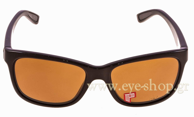 27c3d2fa703 SUNGLASSES Oakley Forehand 9179 08 Brown sugar - bronze Polarized. Oakley  Forehand 9179