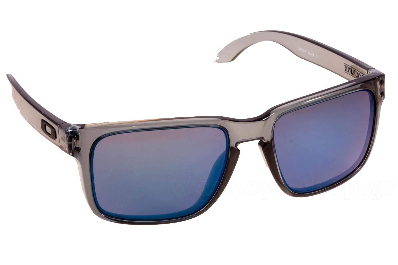 Oakley Glasses Cheap