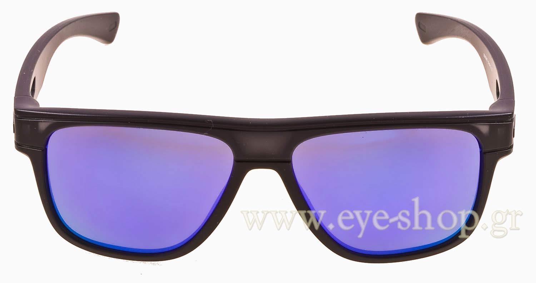 7922f28ae2 SUNGLASSES Oakley BREADBOX 9199 02 Violet Iridium. Oakley BREADBOX