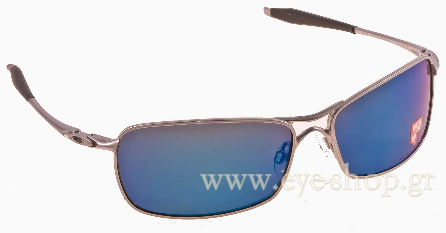 7b3d14fe3c Enlarge Colors Discontinued. Sunglasses Oakley Crosshair 2.0 ...