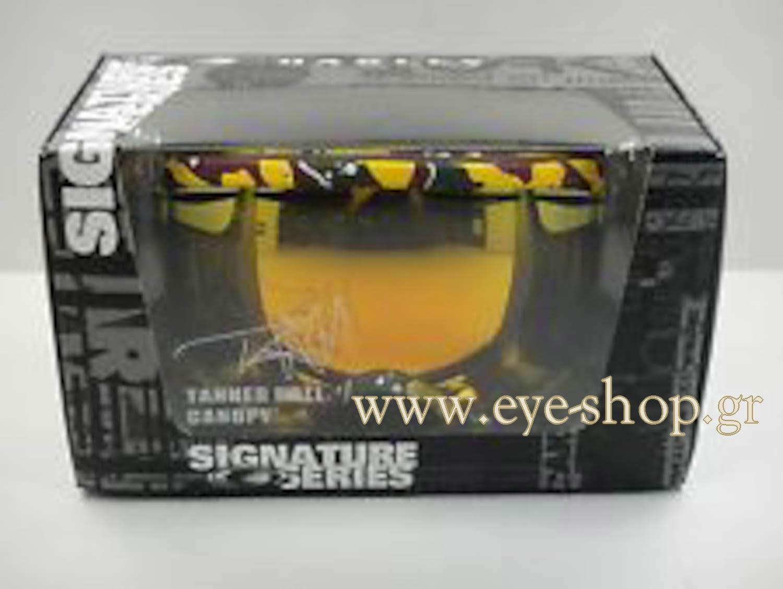 de631a27e9 Oakley model Canopy 7047 color 59-248 Tanner Hall- High Grade-Fire Iridium