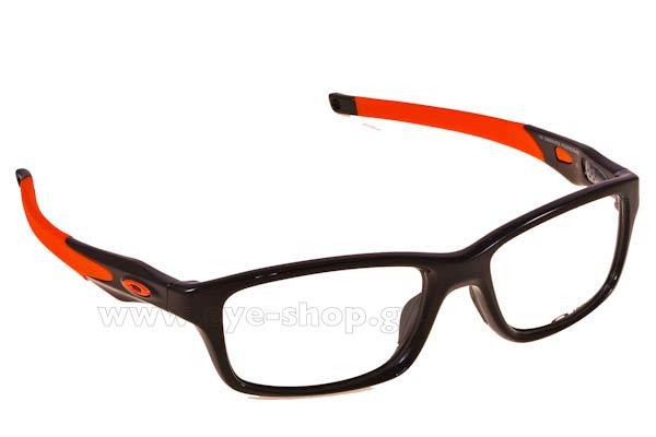 Oakley Crosslink 8030 Eyewear