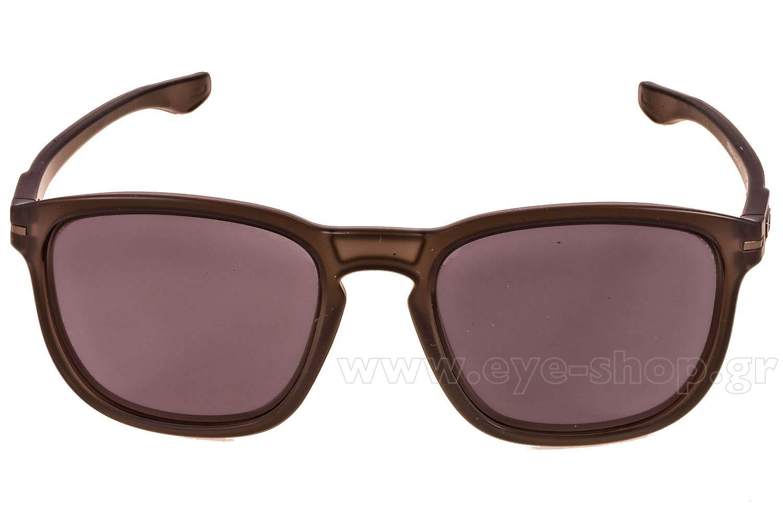 80548d2860 shaun-white-wearing-sunglasses-oakley-enduro-9223.html wearing ...