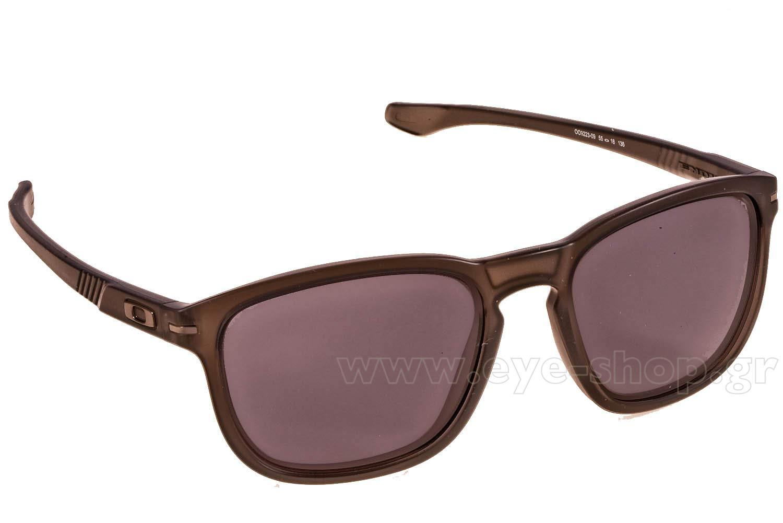 13d2af3b355 shaun-white-wearing-sunglasses-oakley-enduro-9223 wearing Oakley ...
