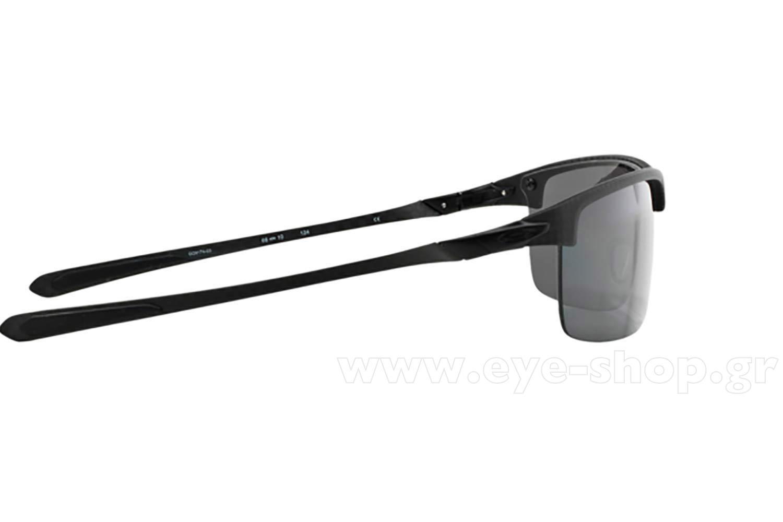 8370be56e87 Oakley model CARBON BLADE 9174 color 9174 03 Carbon Iridium Polarized