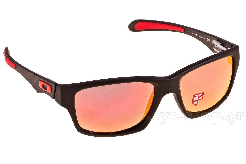 041eda1381 Enlarge Colors Discontinued. Sunglasses Oakley Jupiter Squared ...