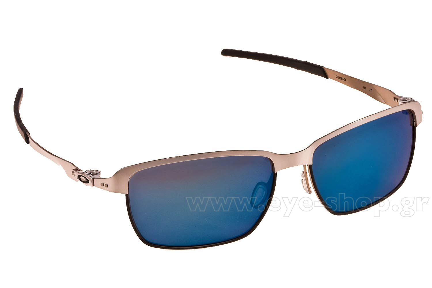 ea85d5863f ... czech enlarge colors discontinued. sunglasses oakley tinfoil 0948e c56b6