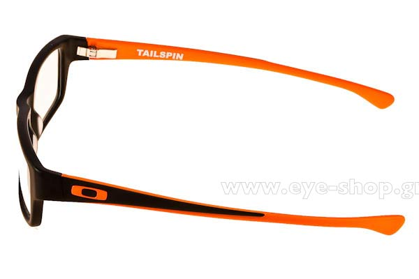 Spevtacles Oakley Tailspin 1099
