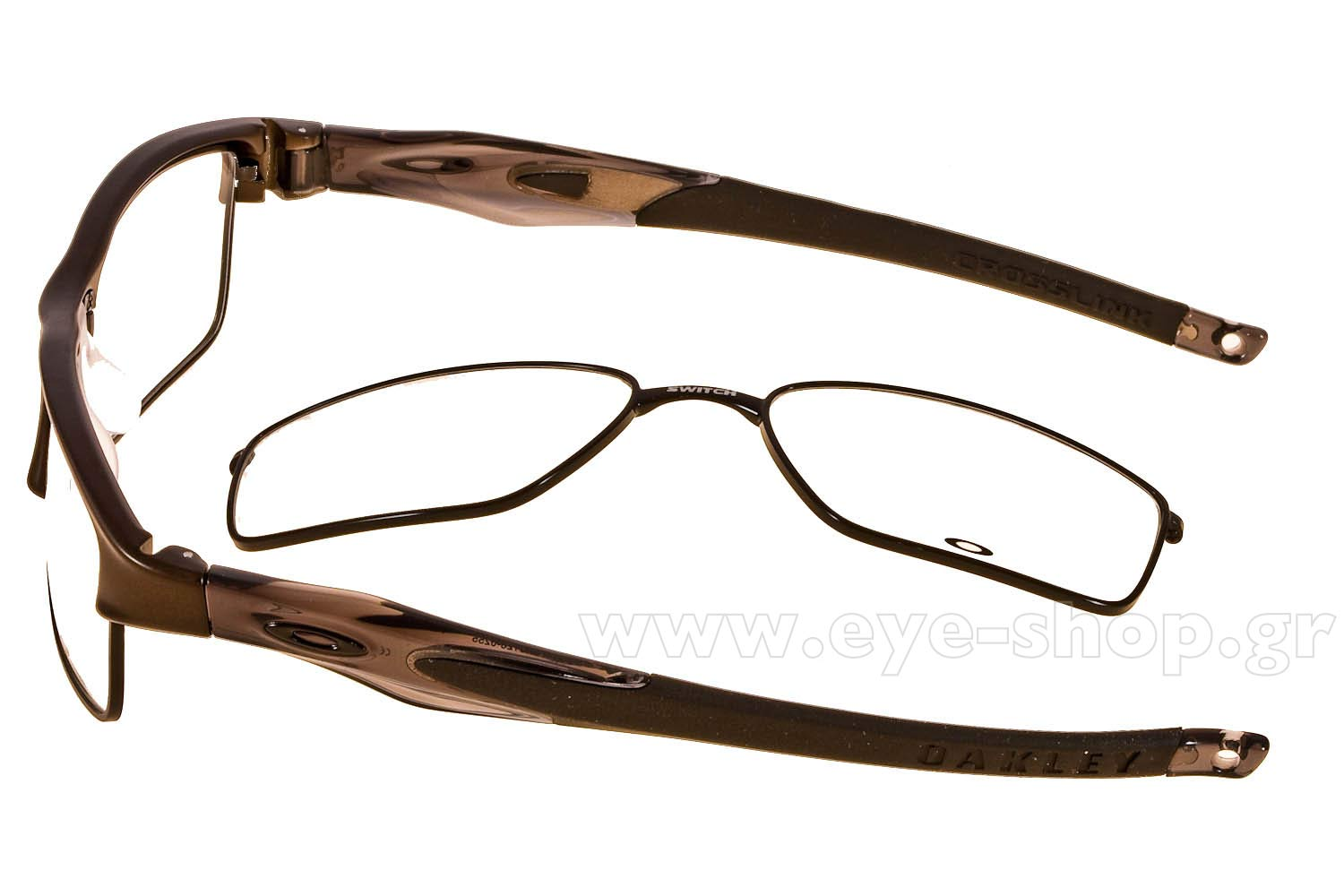 563db2b0a3 Oakley Crosslink Switch Colors « Heritage Malta