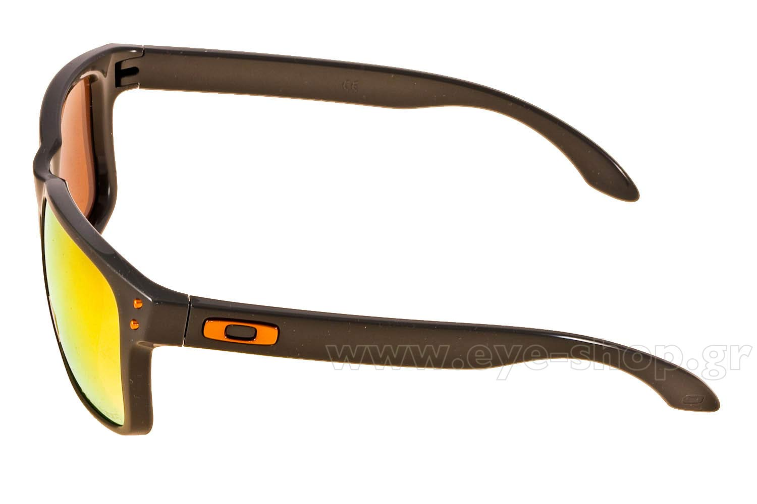5ddd526faf Oakley Holbrook White Fire Iridium. Oakley Sunglasses Jupiter Squared  Polished Black ...