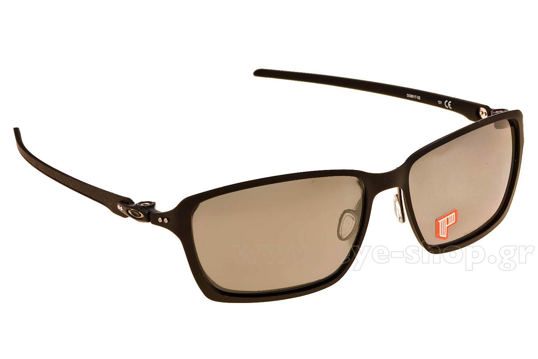 4b2d244d9f Enlarge Colors Discontinued. Sunglasses Oakley Tincan Carbon ...