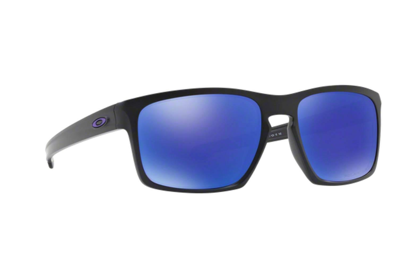 faf466cf17 SUNGLASSES Oakley SLIVER 9262 10 polarized