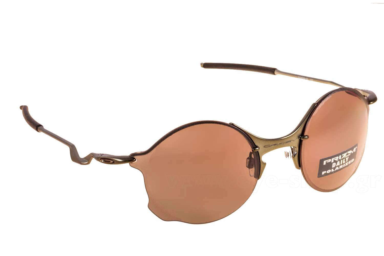 Oakley Batwolf Lenses >> Oakley Round Sunglasses 2017
