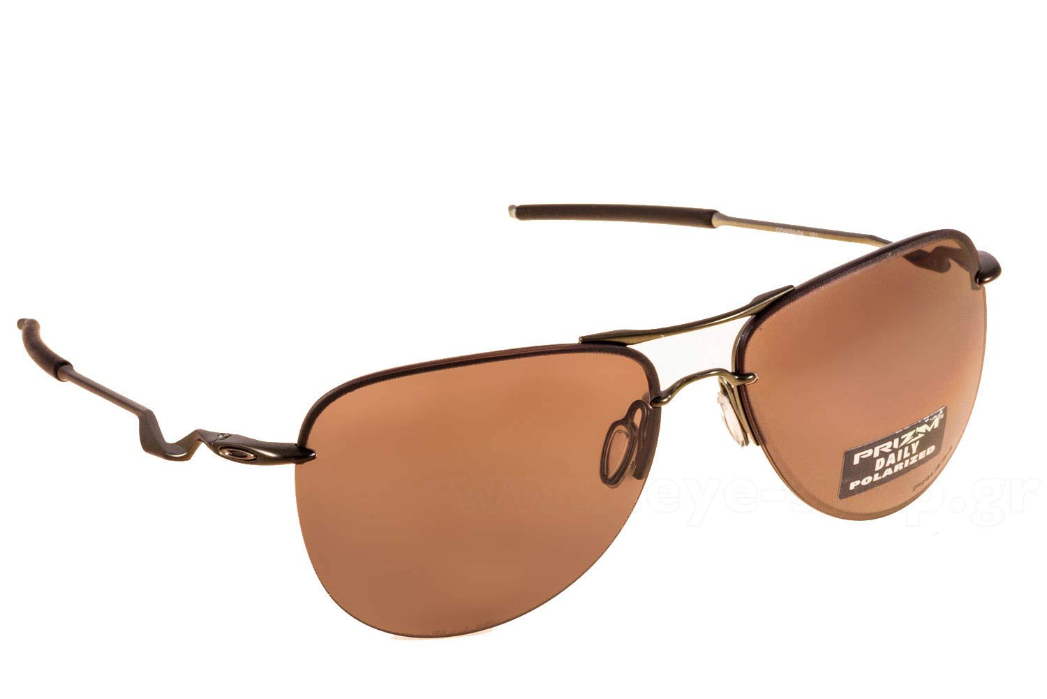339bdbe83a Enlarge Colors Discontinued. Sunglasses Oakley Tailpin 4086 04 Carbon ...