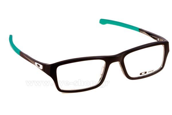 Oakley 8039 Eyewear
