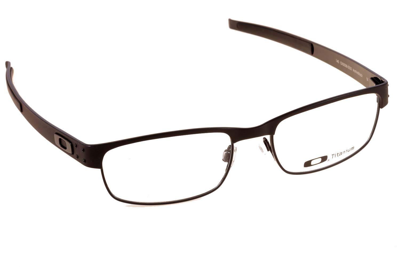 Oakley Metal Plate Eyewear Gallo