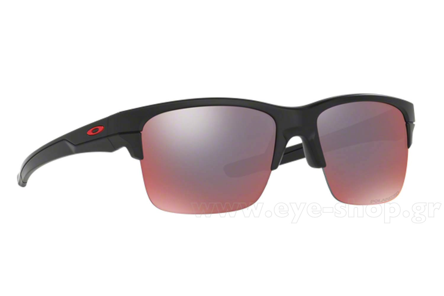 3a3fab39524 SUNGLASSES Oakley THINLINK 9316 07 Torch Iridium Polarized