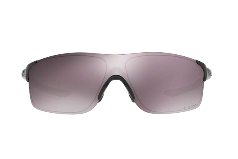 oakley sport polarized sunglasses nw62  Oakley EVZERO PITCH 9383