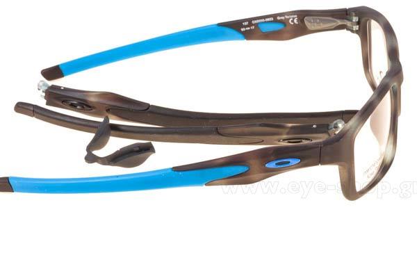 Oakley Eyeglass Frames Minnesota