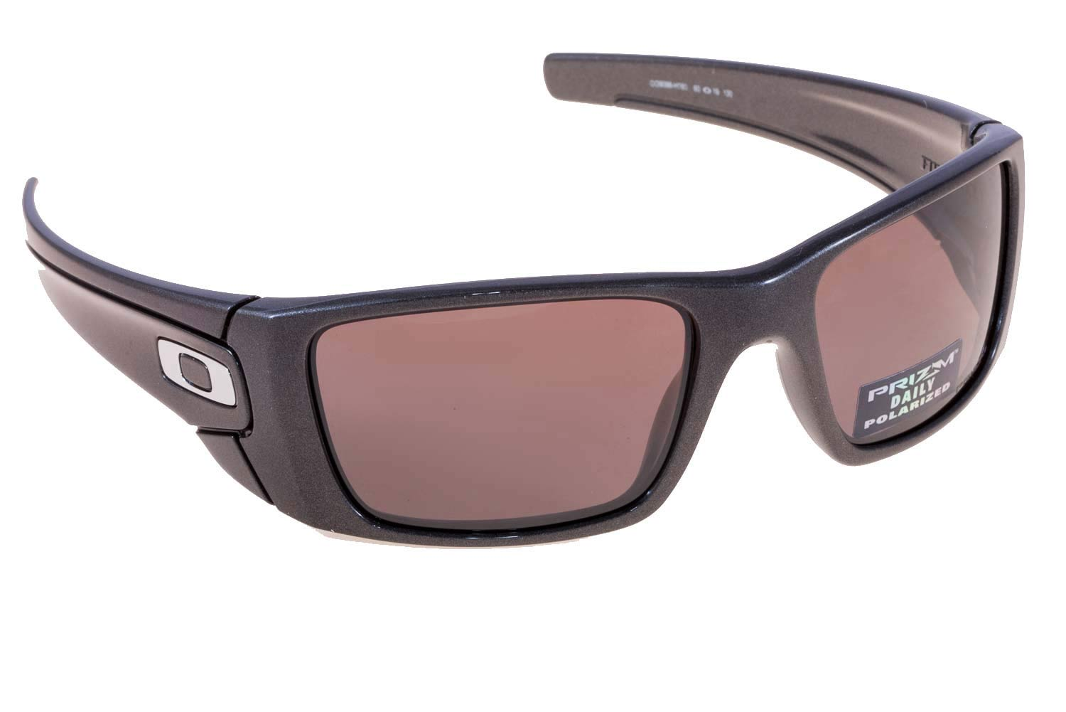 c44d334604d SUNGLASSES Oakley Fuel Cell 9096 9096 H760 PRIZM POLARIZED