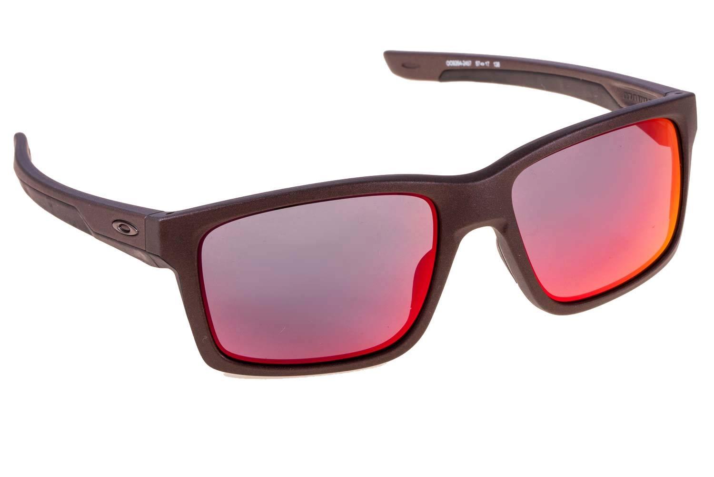 6dad1a6a6d3b Oakley Mainlink Frames