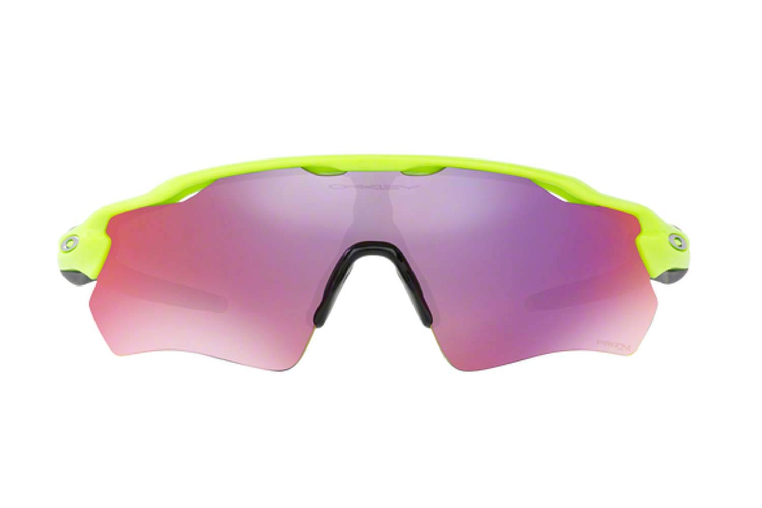 62b8704daf1 SUNGLASSES Oakley RADAR EV PATH 9208 49 Retina Burn Prizm Road. Oakley  RADAR EV PATH 9208