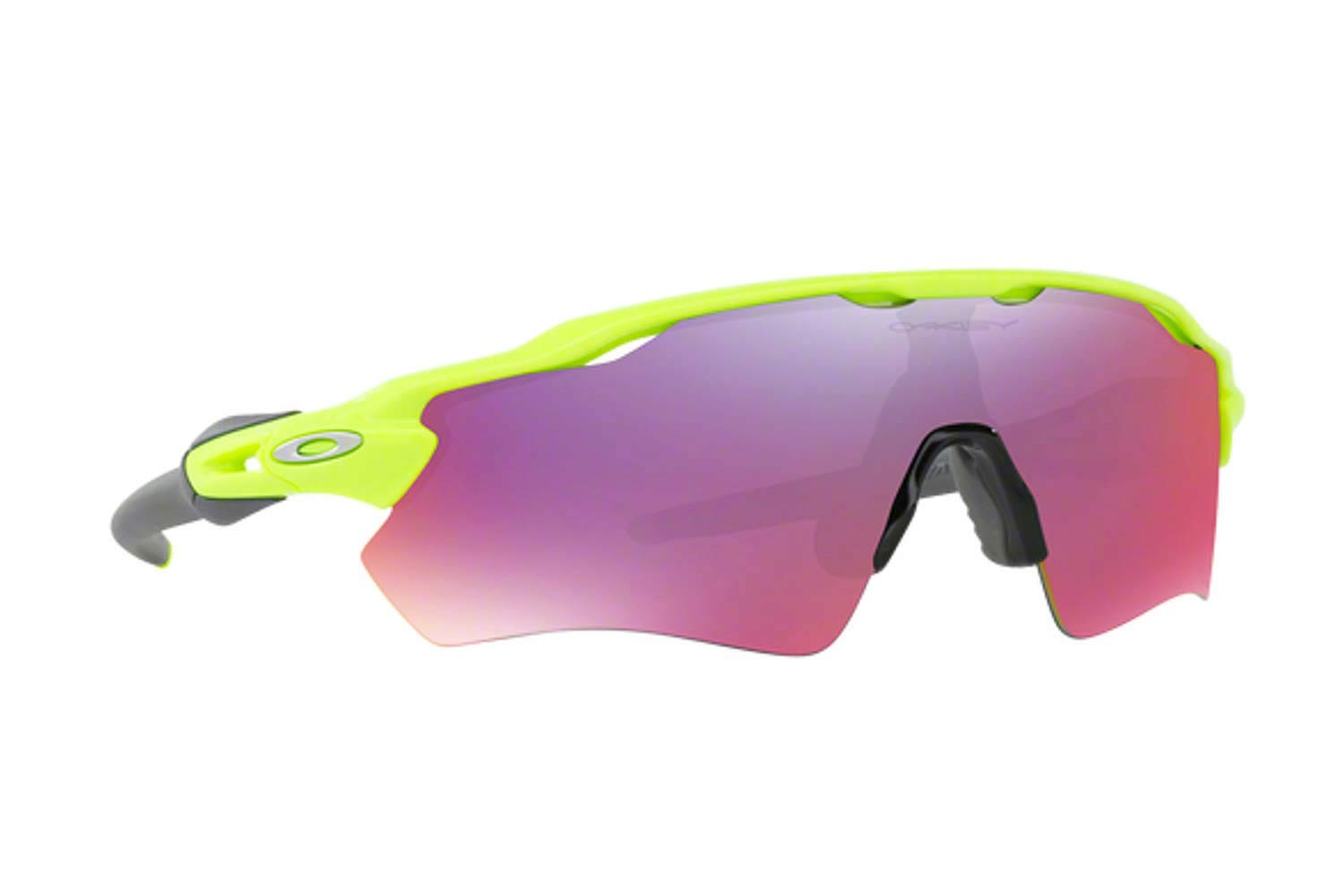 20d7363cabc SUNGLASSES Oakley RADAR EV PATH 9208 49 Retina Burn Prizm Road