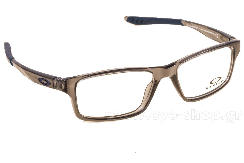 oakley sunglasses five