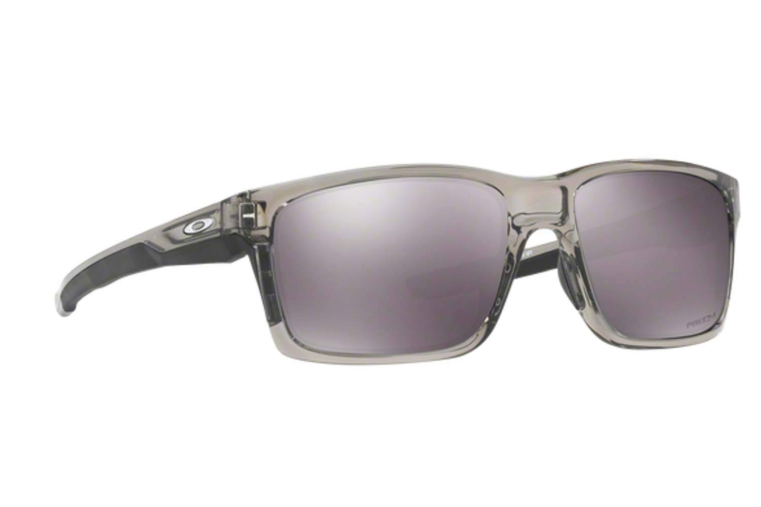 a4a22c36b4 SUNGLASSES Oakley MAINLINK 9264 31 GREY INK prizm black