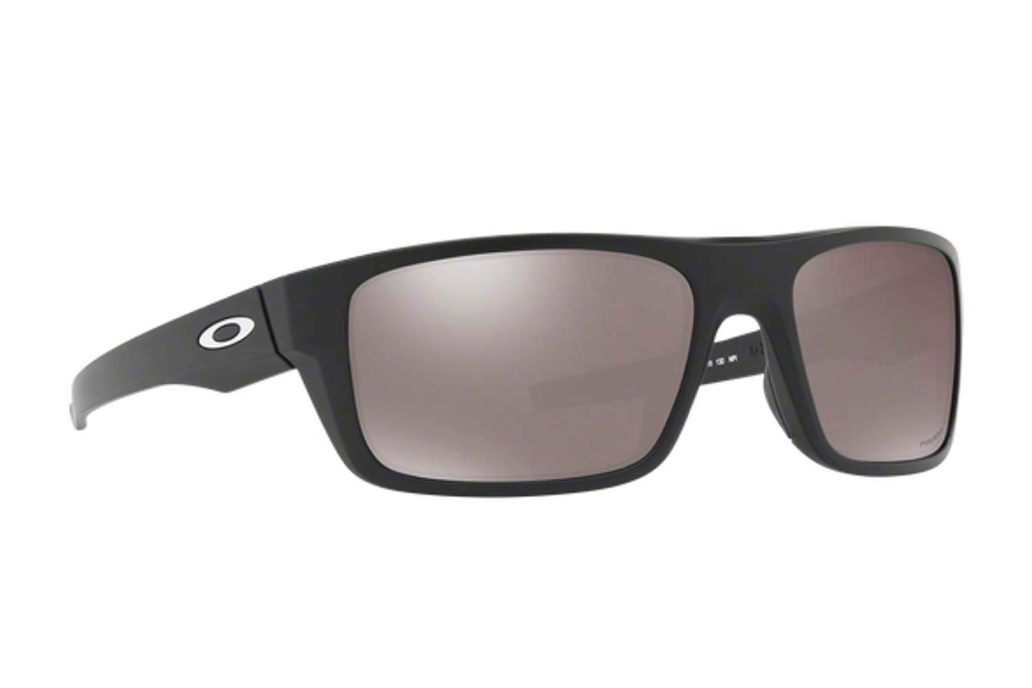 44b3b0427b6 SUNGLASSES Oakley DROP-POINT 9367 08 PRIZM® BLACK POLARIZED
