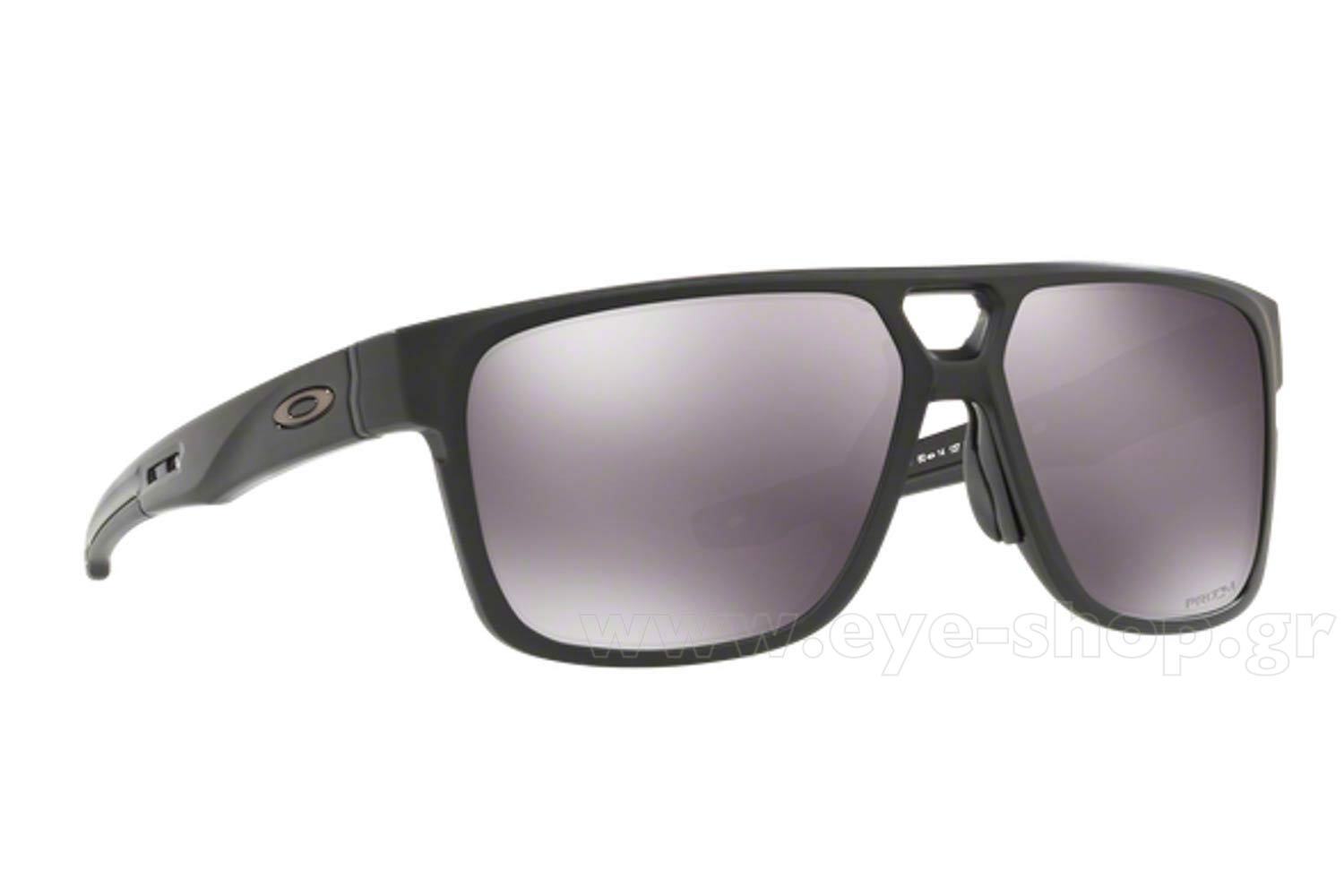 8bf1ba668dd SUNGLASSES Oakley CROSSRANGE PATCH 9382 06