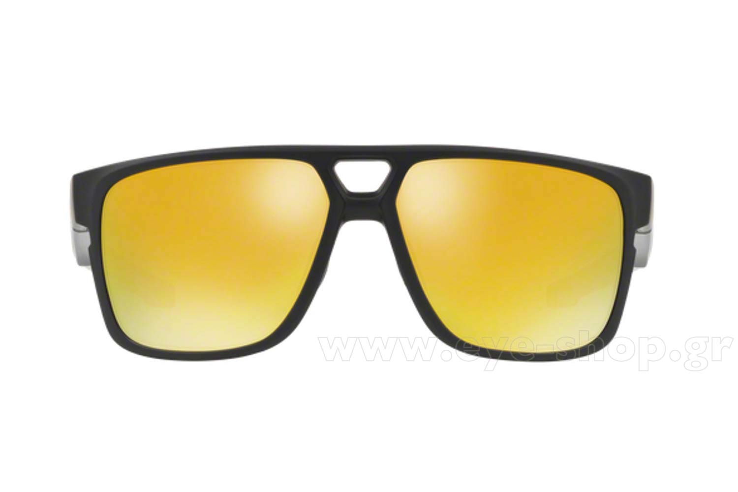 9b636c3597c OAKLEY CROSSRANGE PATCH 938 04 MT BLACK 24K 60