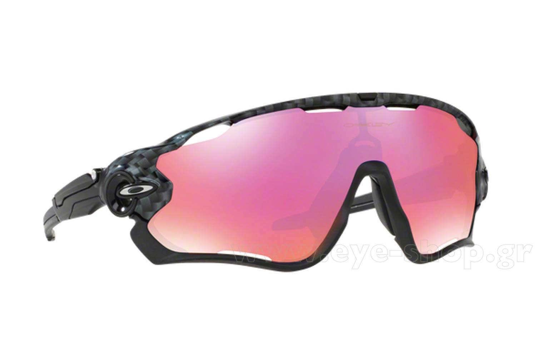 dbba2a0897 Oakley jawbreaker prizm trail sunglasses sport eyeshop jpg 1500x1000 Oakley  prizm trail jawbreaker