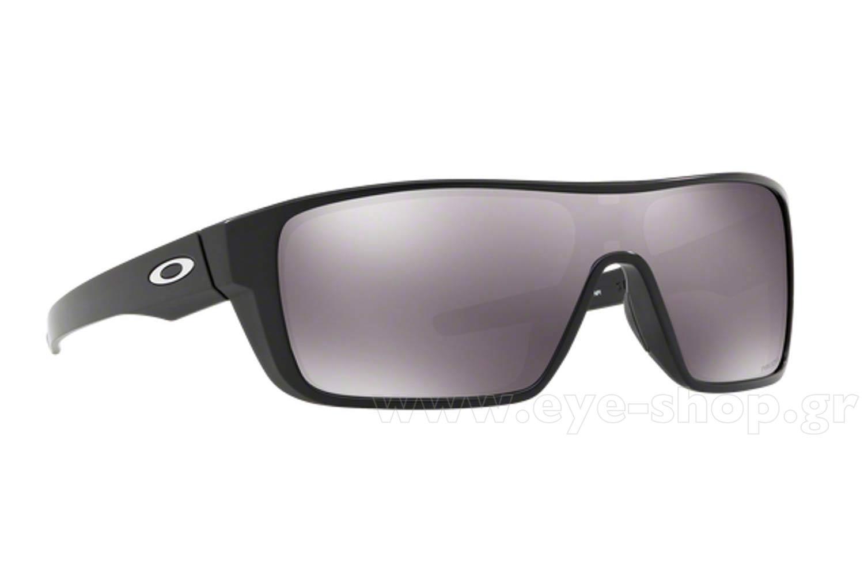 43d8430380 SUNGLASSES Oakley STRAIGHTBACK 9411 03 prizm black