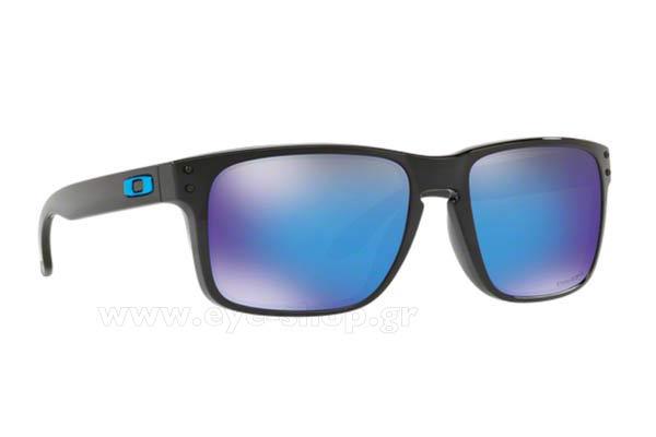 59d92bf583 SUNGLASSES Oakley