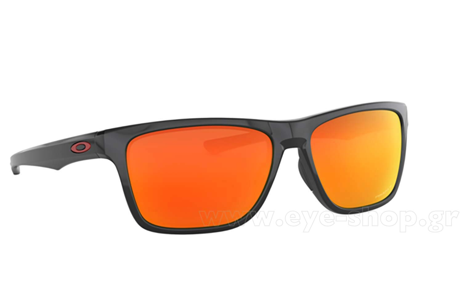 48587d93f4f SUNGLASSES Oakley HOLSTON 9334 12