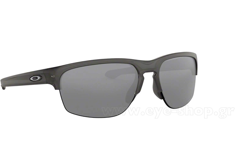 SUNGLASSES Oakley SLIVER EDGE 9413 03 72a4c97dcc