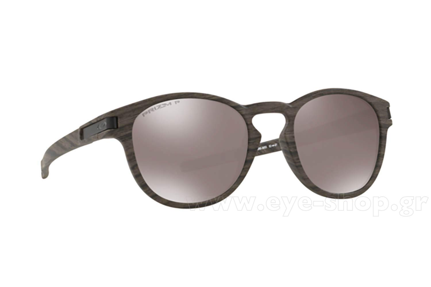 0e7da4ed97 SUNGLASSES Oakley LATCH 9265 38