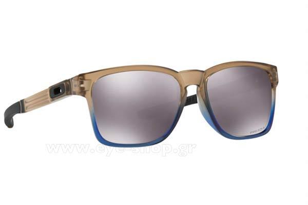4c9ac2f002 Eyewear OAKLEY frames