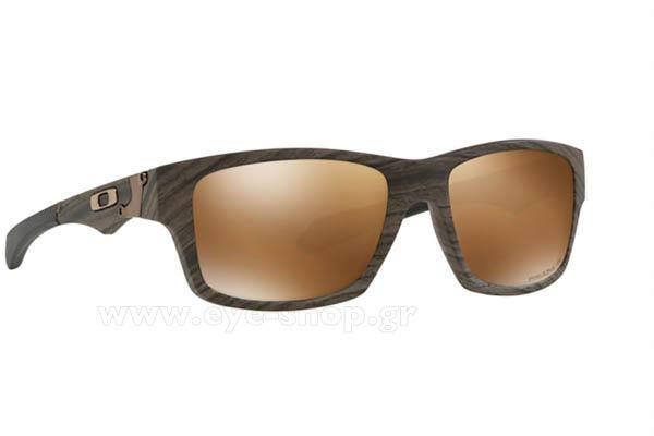 d8d2fc8e35a ... netherlands fernando alonso wearing oakley. sunglasses oakley model jupiter  squared 9bca1 a0634
