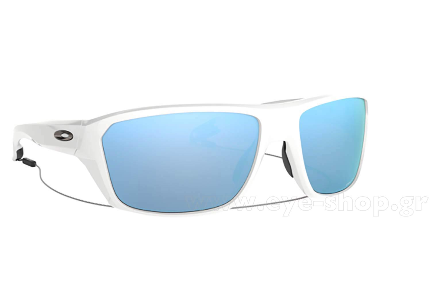 49a96599d8b5a SUNGLASSES Oakley Split Shot 9416 07 Prizm Deep Water Polarized
