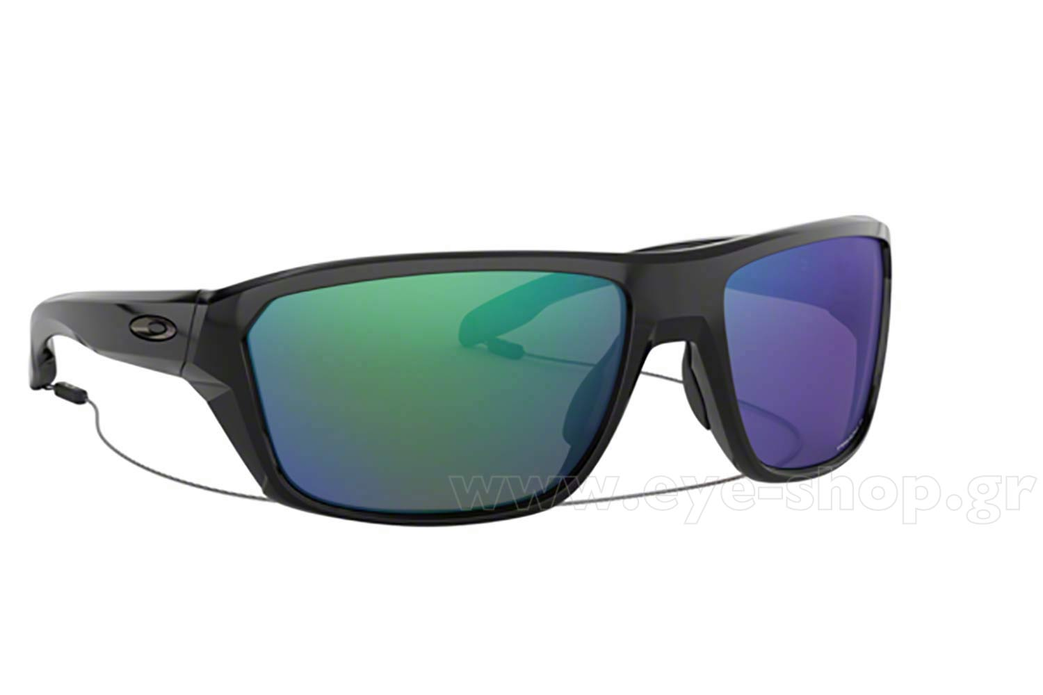 fbb0954a02b SUNGLASSES Oakley Split Shot 9416 05 Prizm Shallow Water Polarized