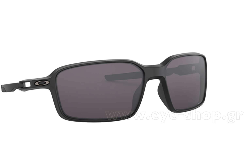 37b269e65dc SUNGLASSES Oakley Siphon 9429 01 Prizm Grey