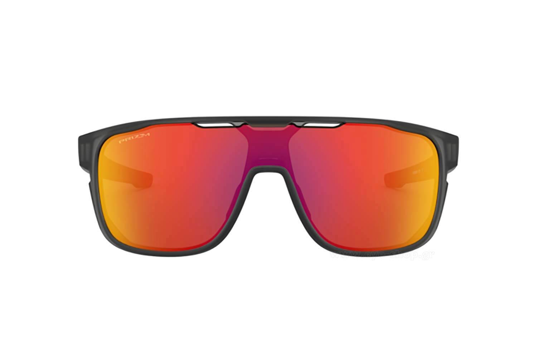 685a26001 OAKLEY CROSSRANGE SHIELD 93 13 31   SUNGLASSES Sport 2019 EyeShop