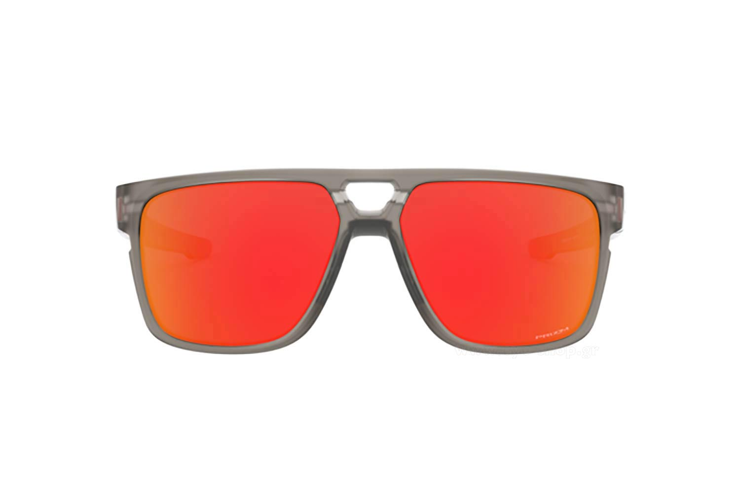 87db2291418 OAKLEY CROSSRANGE PATCH 938 24 60