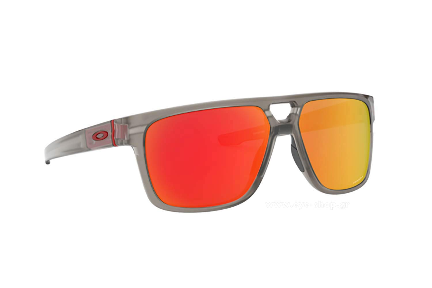 aaacbcbf38c SUNGLASSES Oakley CROSSRANGE PATCH 9382 24