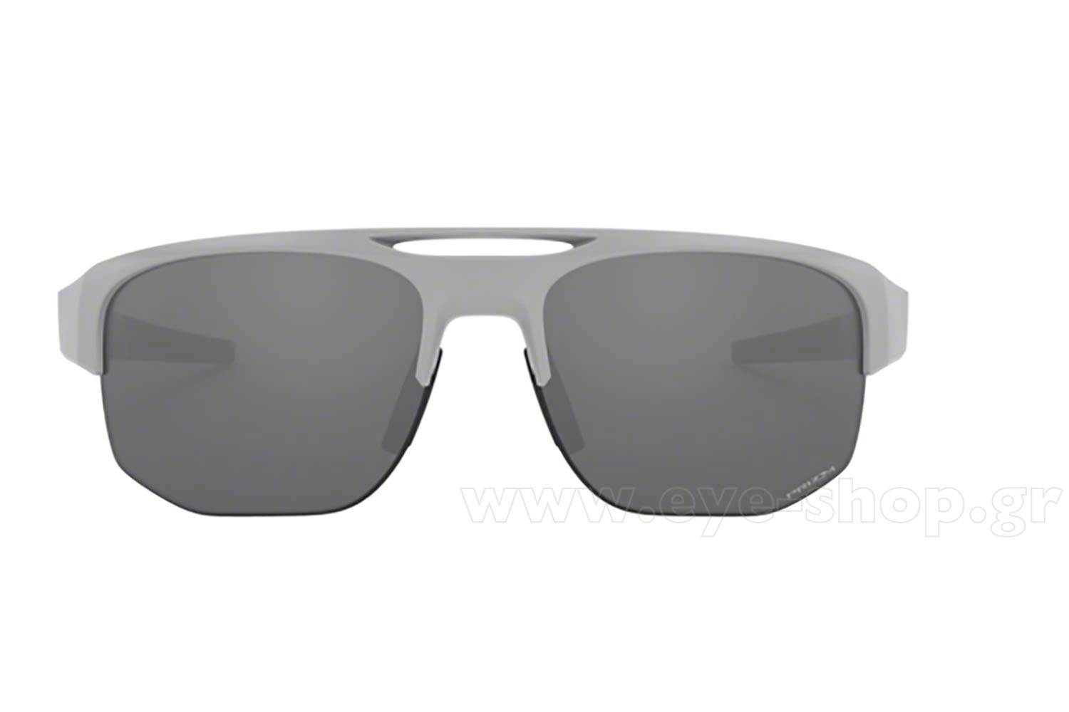 e58ac982f6 OAKLEY MERCENARY 9424 03 70