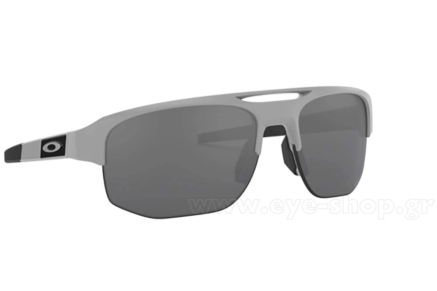 f7a265d15b SUNGLASSES Oakley MERCENARY 9424 03