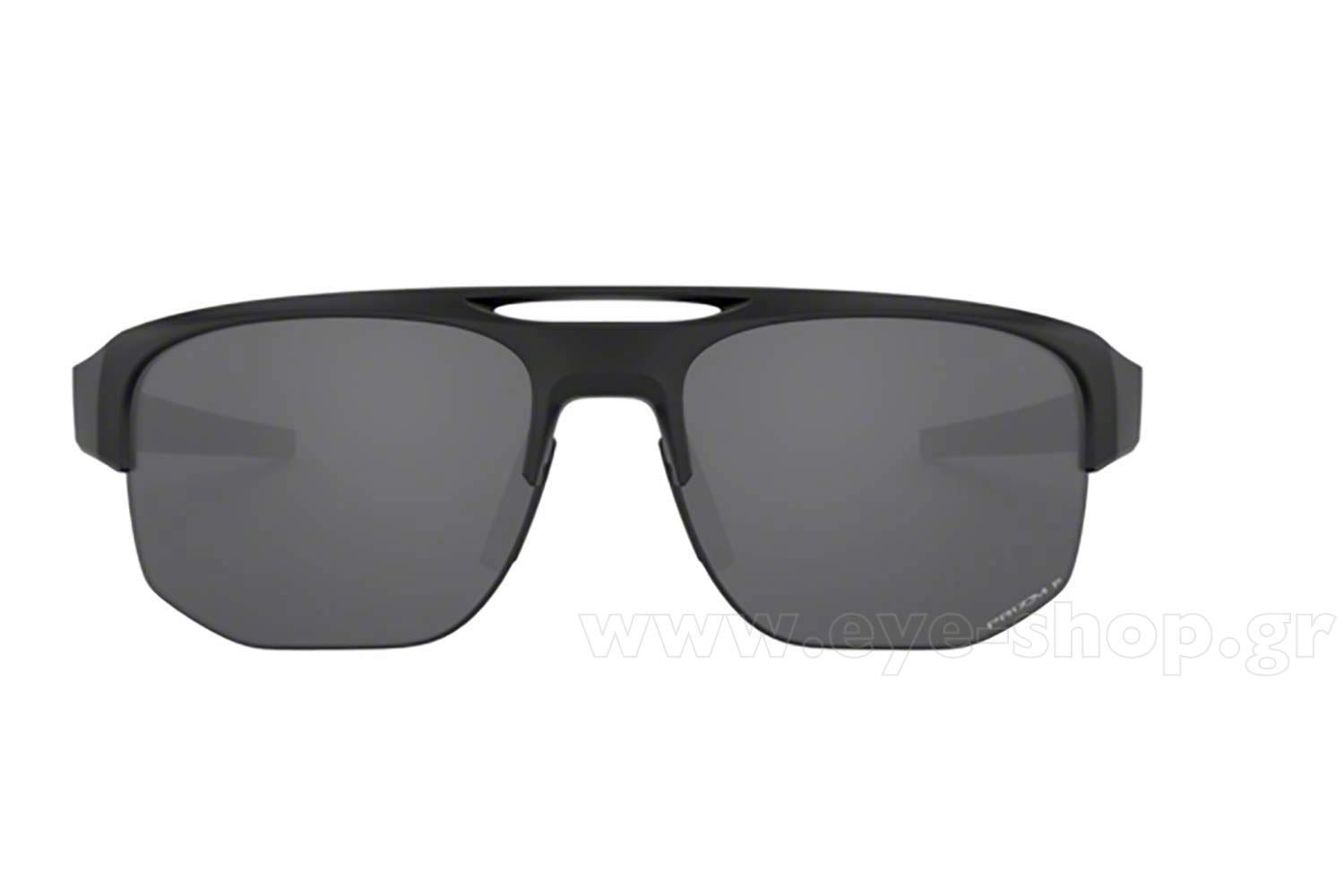 d3982202c1 OAKLEY MERCENARY 9424 08 70