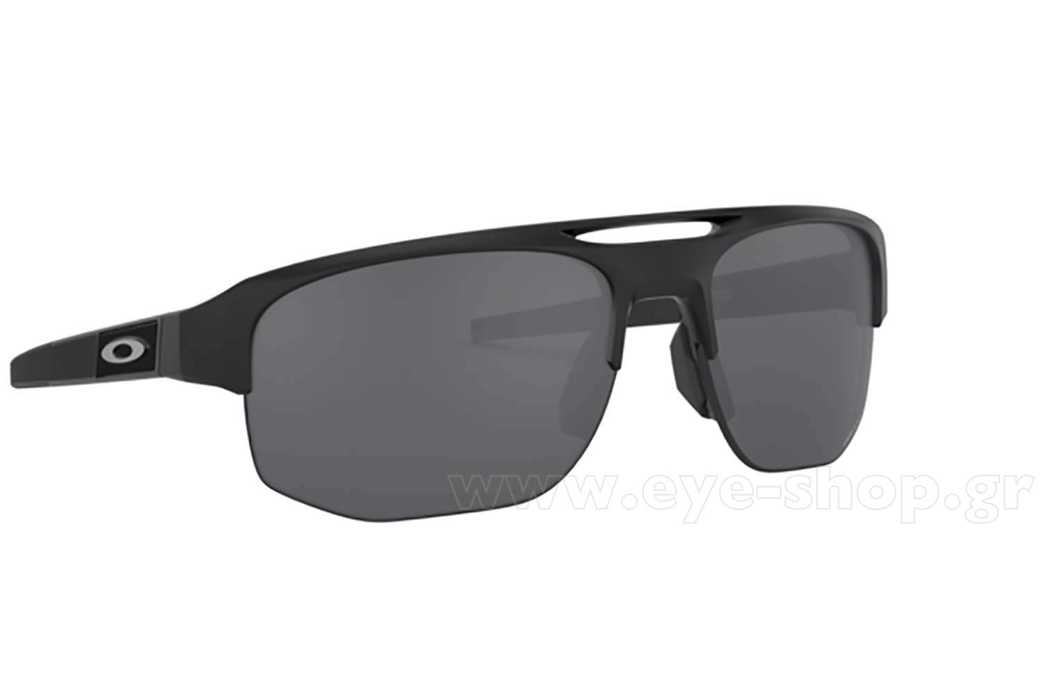 dfcfb02da3 SUNGLASSES Oakley MERCENARY 9424 08